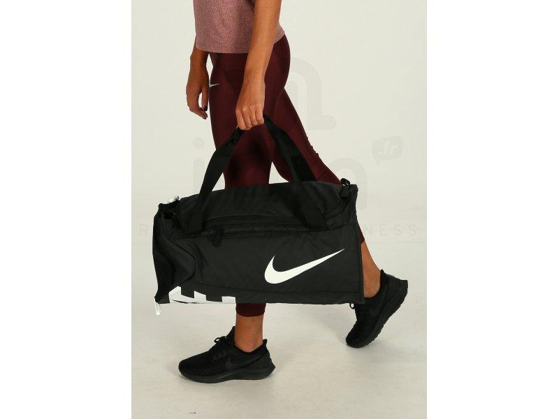 8a3d102225 Nike Sac Alpha Adapt Cross Body - S pas cher
