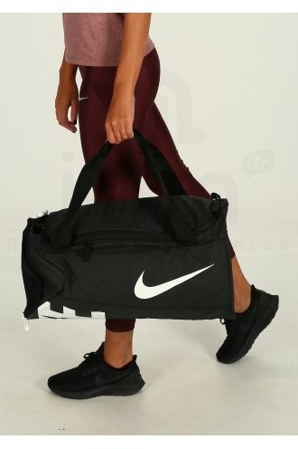 Nike Sac Alpha Adapt Cross Body - S