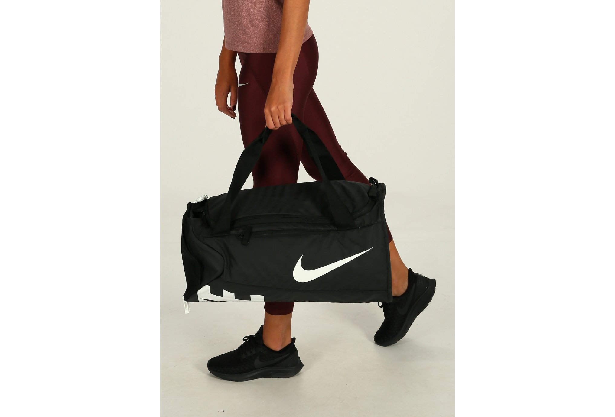 Nike Sac Alpha Adapt Cross Body - S Sac de sport