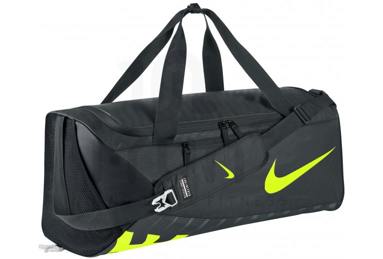 Mujer Alpha Cross Bolsa L Nike Body Accesorios Fitness Adapt 5q0daxat