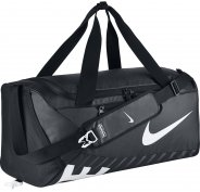 Nike Sac Alpha Adapt Cross Body - M