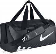 Nike Sac Alpha Adapt Cross Body - M