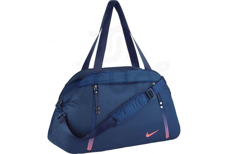 Nike De Mujer Bolsa ClubAccesorios Auralux Deporte Solid Bolsas m0Pyn8vNwO
