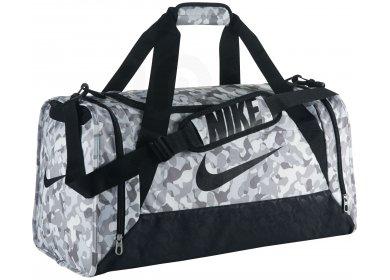 Nike Sac de sport Brasilia Duffel M pax4GU