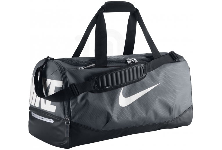 Bolsa M Team Air Max Nike Training qpUzSMV