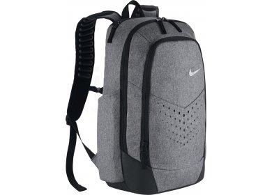Nike Sac Vapor de Energy pas cher Accessoires running Sac de Vapor sport en 8599aa