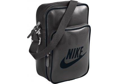 efdd2228c5 Nike Sacoche Heritage SI Small Items II pas cher