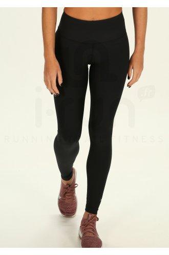 Nike Sculpt Hyper W pas cher - Vêtements femme running Fitness ... ca313ed2ba9
