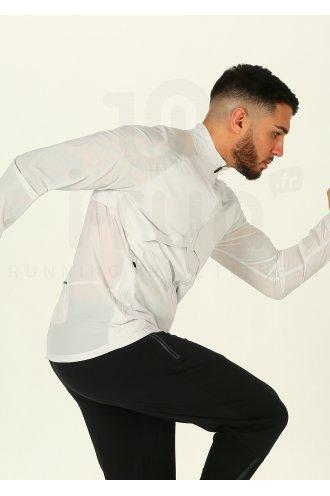 Nike Shield Convertible M