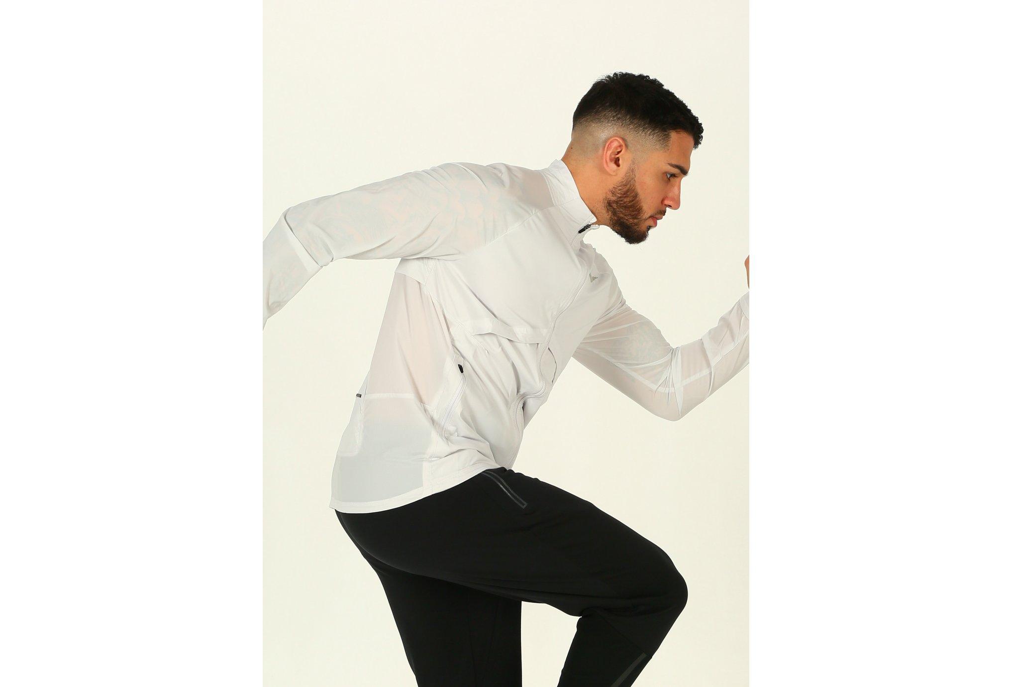 Nike Shield Convertible M Diététique Vêtements homme