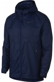 Nike Shield Jacket M