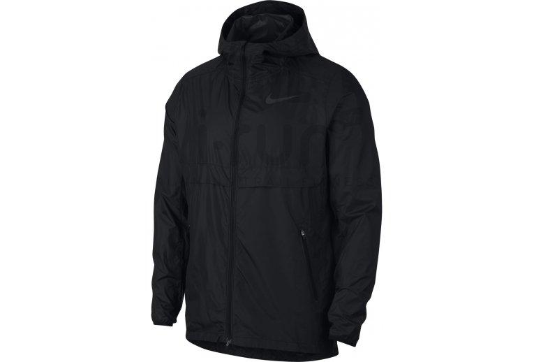 5f746aab0d4 nike-shield-jacket-m-vetements-homme-273049-1-z.jpg