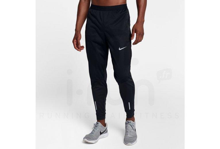 f8eb1c7ac Nike Pantalón Shield Phenom en promoción