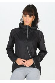 Nike Shield Runway W