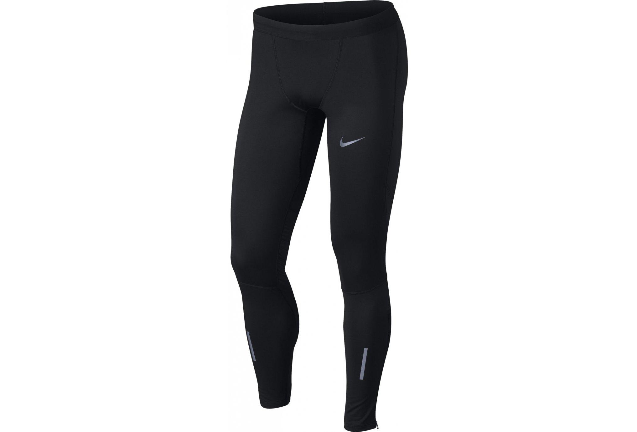 Nike Shield Tech M vêtement running homme cac303a7746