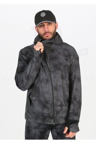 Nike Shield Tech Pack M