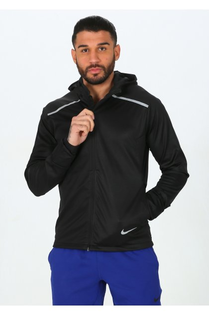 Nike chaqueta Shield Warm