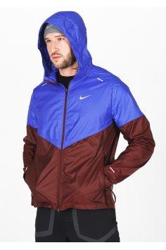 Nike Shieldrunner M