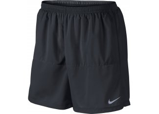 Nike Pantalón corto Distance 12,7cm