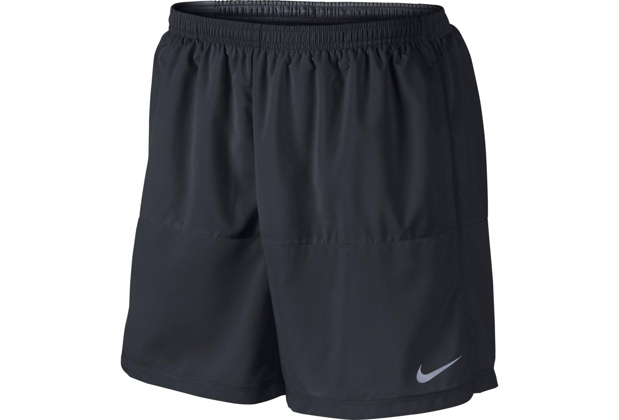 online store 5e760 5d39b Nike Short Distance 12.7cm M Diététique Vêtements homme