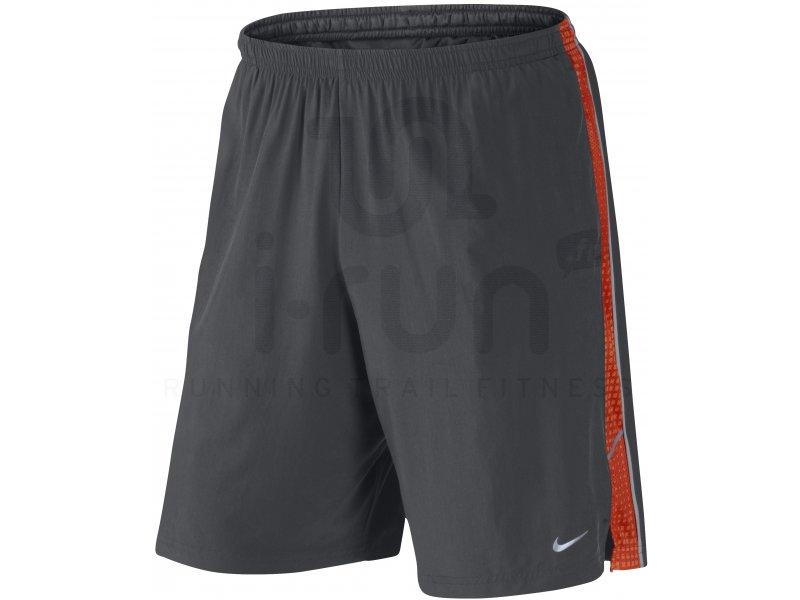 M De HommeBraderieTout Nike Short Moins 20 Running Vêtements À v0ynwOmN8