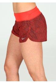 Nike Short Zen Rival 7.5cm W