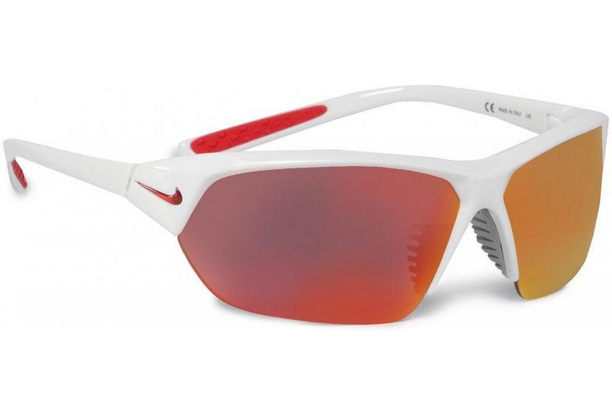 Nike Skylon Ace Mirror Lunettes