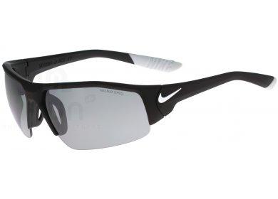 Nike Skylon Ace XV