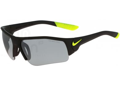 JR Ace Nike Lunettes Skylon cher running XV en Accessoires pas promo xattgFZqw