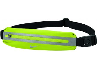 Nike cinturón Slim Waistpack