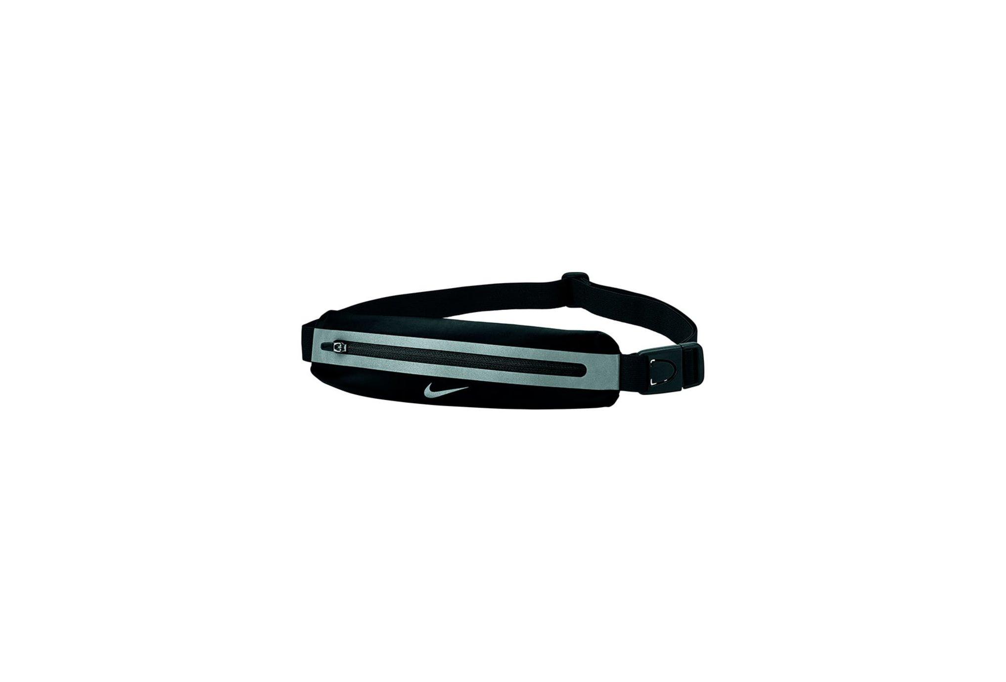 Nike Slim Waistpack Ceinture / porte dossard