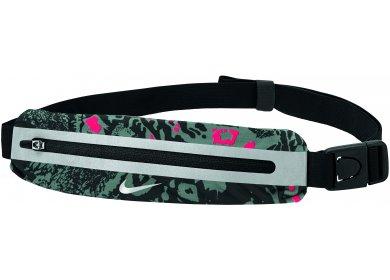 Nike Slim Waistpack Printed
