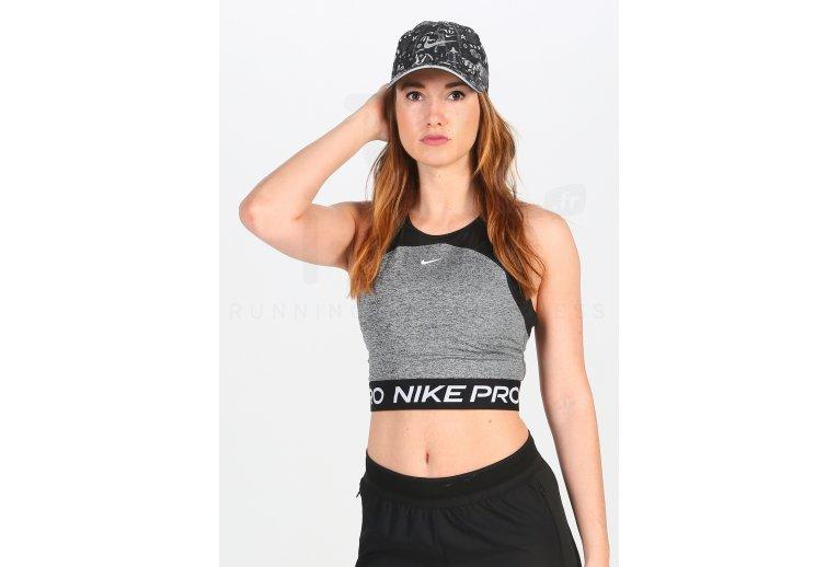 Nike Space Dye