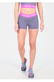 Nike Space Dye W