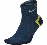 Nike Spark Cushioning Ankle