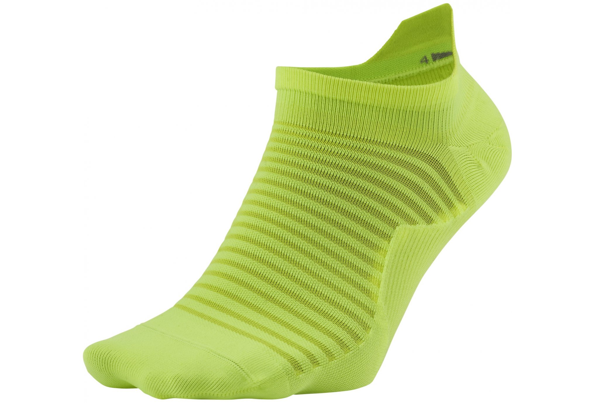 Nike Spark Lightweight No-Show Chaussettes