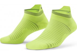 Nike calcetines Spark Lightweight No-Show