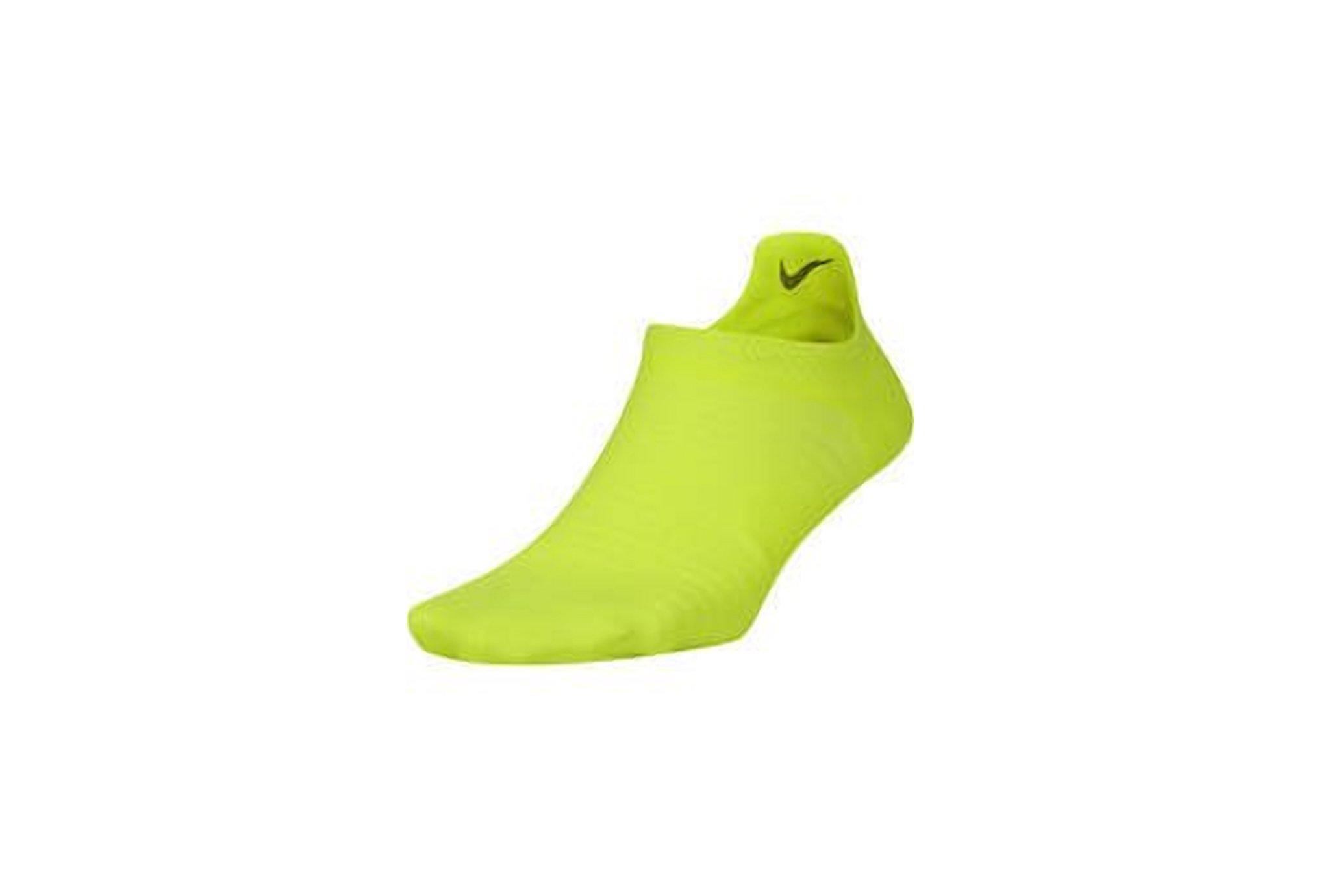 Nike Spark Lightweight No-Show Diététique Accessoires