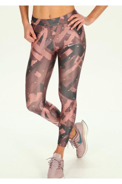 Nike Mallas 7/8 Print