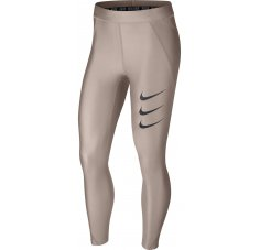 Nike Speed 7/8 Run Division W