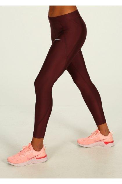 Nike Mallas 7/8 Speed