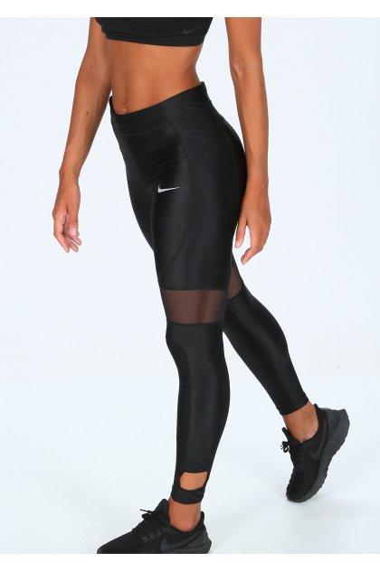 Nike Mallas Speed 7/8