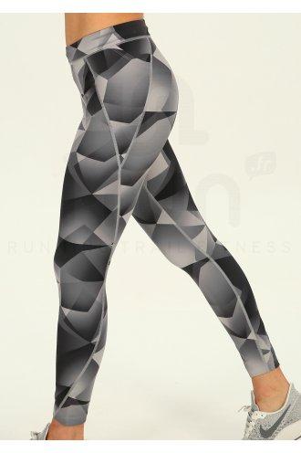 Nike Speed W