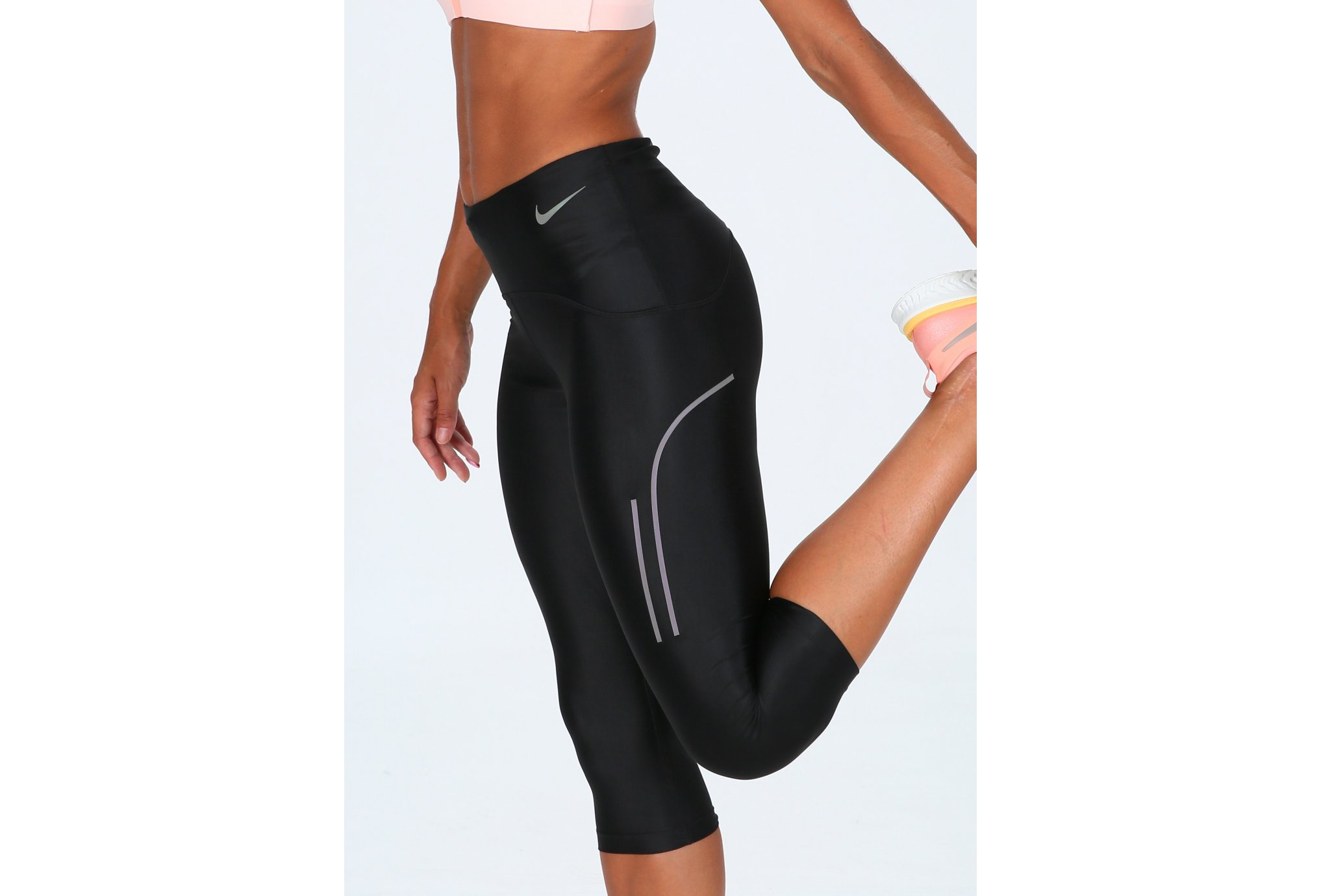 Nike Speed W vêtement running femme