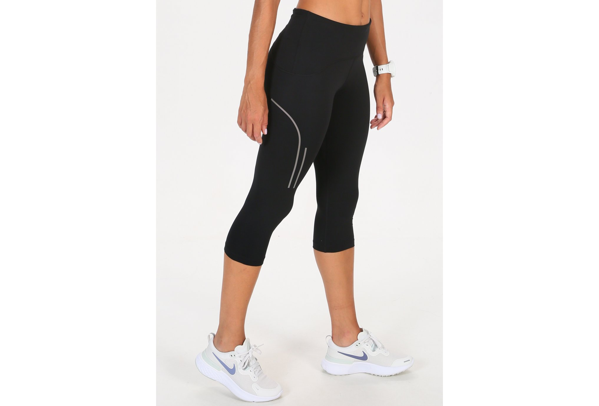Nike Speed W vêtement running femme