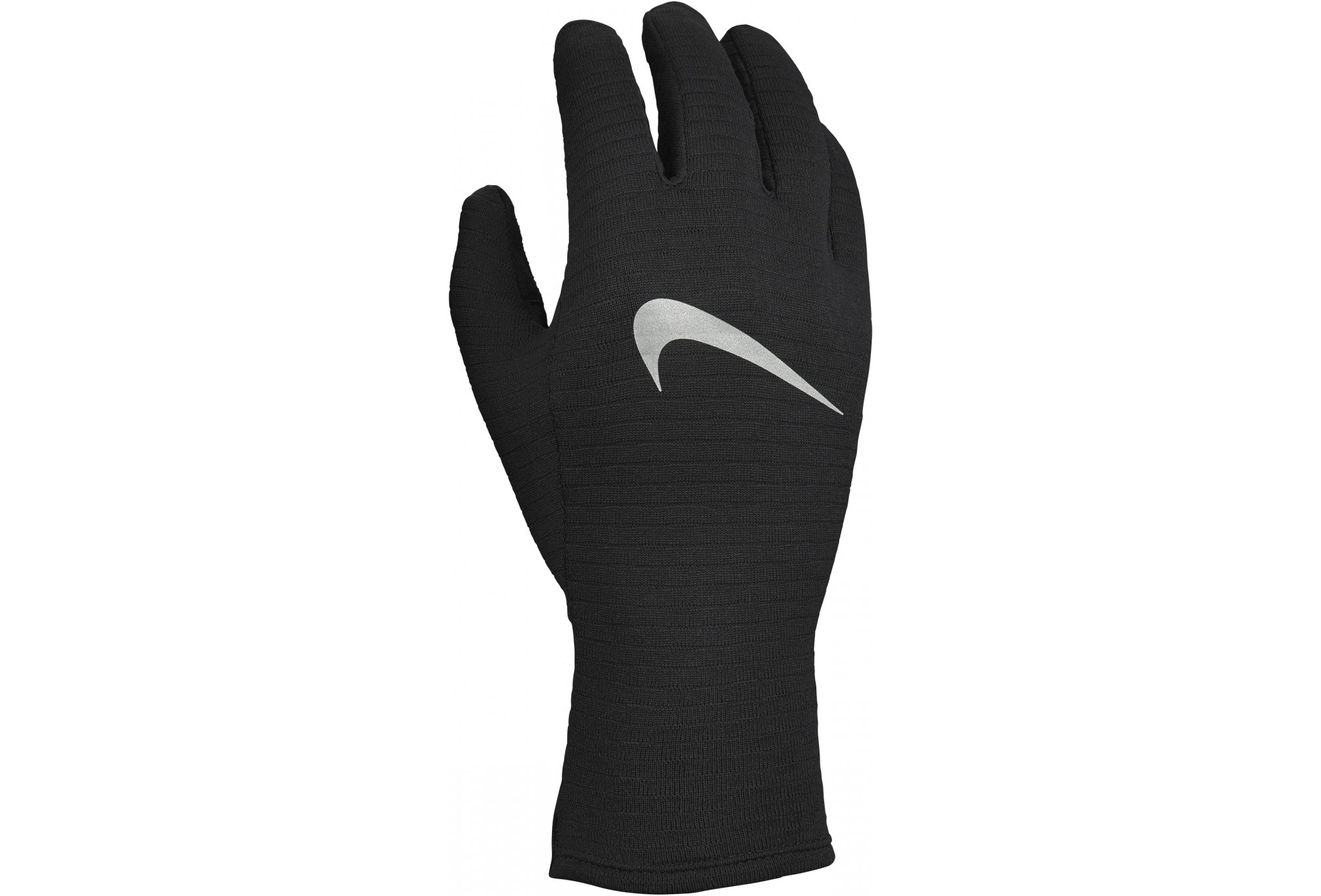 Nike Sphere 3.0 M Bonnets / Gants