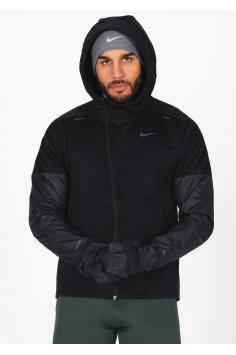 Nike Sphere Shieldrunner M