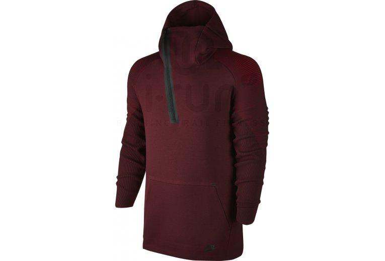 Fleece Hombre Nike Sportswear Promoción En Tech Sudadera tqZAq