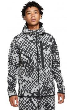 Nike Sportswear Tech Fleece M