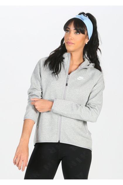 Nike chaqueta Sportswear Tech Fleece